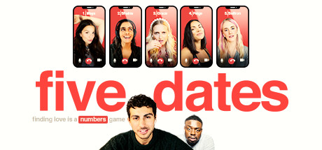 Five Dates Game Free Download Mac, PC, PS4, Switch and Xbox