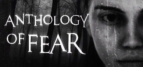 Anthology of Fear PC Game Free Download