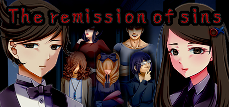 The Remission of Sins