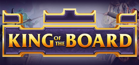 King of the Board