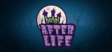 Hotel Afterlife PC Game Free Download