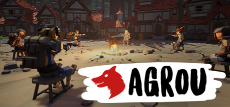 Download Agrou Game Free for Mac & PC
