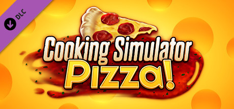 Download Cooking Simulator Pizza PC Game Free