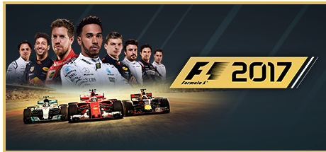 Download F1 2017 Free PC Game for Mac