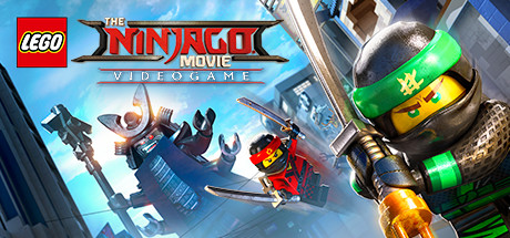 The LEGO Ninjago Movie Video PC Game Free Download