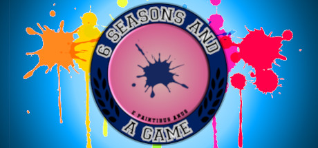 6 Seasons and a Game PC Game Download for Mac