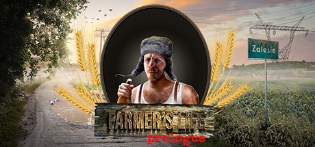 Download Farmer's Life Prologue Free for PC Game