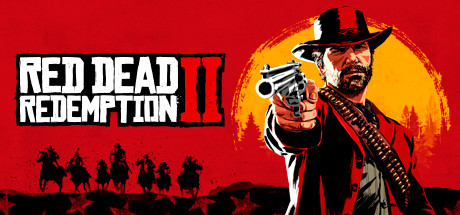Download Red Dead Redemption 2 Free Game for PC