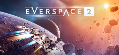EVERSPACE 2 PC Game Download For Mac