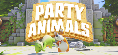 Party Animals Free for PC Game Download