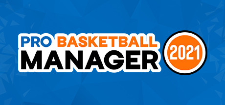 Pro Basketball Manager 2021 Download for PC Game
