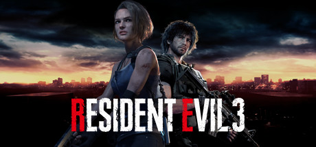 Resident Evil 3 Free Download for PC Game