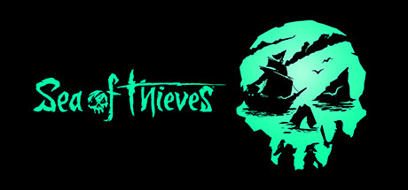 Sea of Thieves Free Download for PC Game