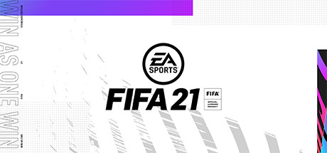 How to Download FIFA 21 PC Game Free for Torrent