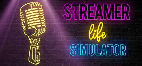 How to Download Streamer Life Simulator Game Free for PC