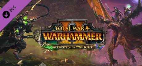 How to Download Total War WARHAMMER II The Twisted The Twilight Game