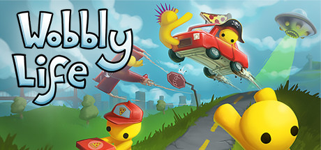 How to Download Wobbly Life Free PC Game for Mac