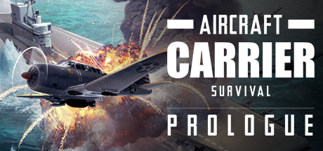 Aircraft Carrier Survival PC Full Version Game Setup Download